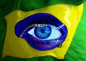 brasil-chorando-2