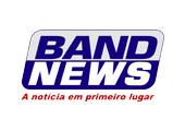 10-bandnews
