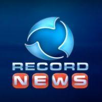 11-recordnews2