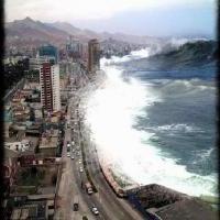 4-tsunami