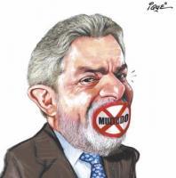 Cala-a-boca-Lula
