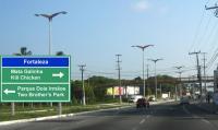 Fortaleza-11