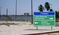 Fortaleza-3