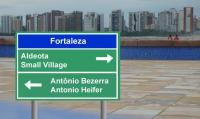 Fortaleza-8